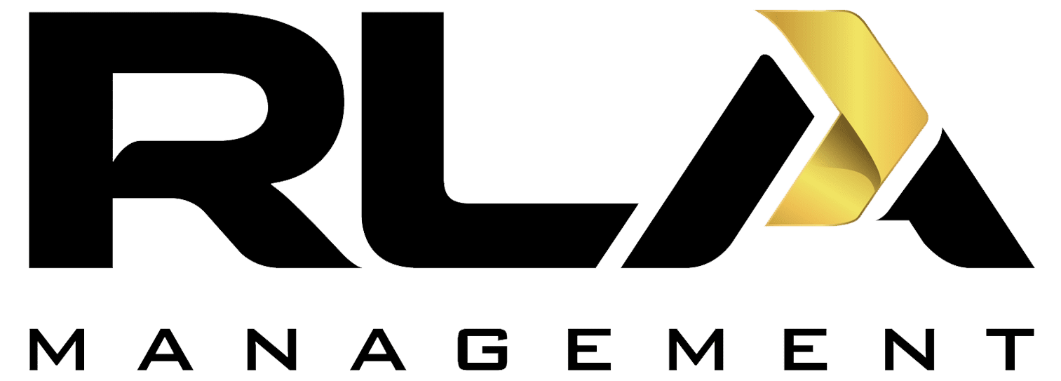 RLA Management