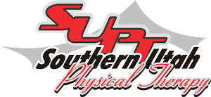 physical therapy in cedar city